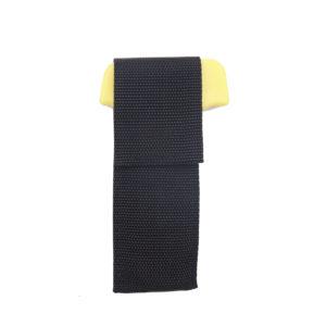 aufbrechsäge-wschloss-brustbein-aufbrechwerkzeug-jagd-wildverwertung-wildbretverwertung-jagdshop-ammo-depot-8cm-tasche