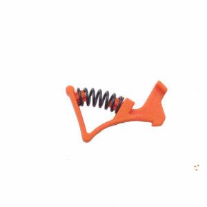 glock-abzugsfeder-abzugs-tuning-new-york-abzug-tuning-abzugtuning-trigger-jib-glock-gen4-behörden-abzug-orange
