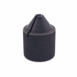 hülsenmundentgrater-chamfer-tool-lee-precision-hülsen-entgraten-hülsen-reinigen.hülsen-trimmen