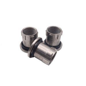 hornady-bushing-bushings-ammo-depot-matrizen-zubehör-lock-n-load-3er-pack-044093