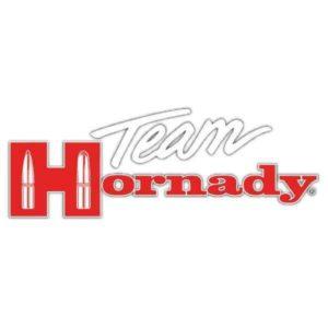 hornady-fanartikel-wiederladen-sticker-patch-aufkleber-lnl-ap-98003