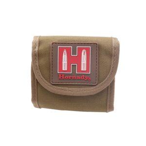 hornady-tan-ammo-pouch-patronenetui-patronentasche-munitionstasche-10patronen-99116-ammo-pouch-tan