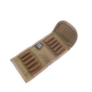 hornady-tan-ammo-pouch-patronenetui-patronentasche-munitionstasche-10patronen-99116-ammo-pouch-tan-offen