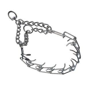 hundehalsband-kettenwürger-dressurhalsband-hunde-erziehung-stahlhalsband-stachelhalsband-hundekette-hundehalsband-stahl-hundehalskette-hundeleine-stahl-hundezubehör-bei-ammo-depot