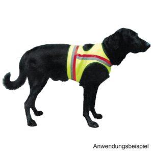 hundewarnweste-hundegeschirr-drückjagd-treibjagd-jagdhund-warnweste-signalweste-für-hunde-hundezubehör-ammo-depot