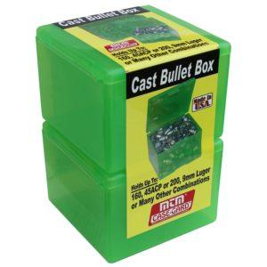 mtm-patronenbox-geschossbox-geschoss-aufbewahrung-cast-116-cast-bullet-box-2er-pack