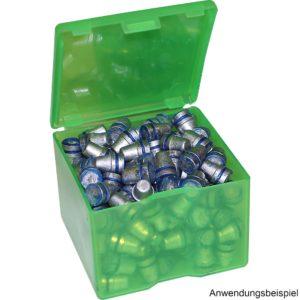 mtm-patronenbox-geschossbox-geschoss-aufbewahrung-cast-116-cast-bullet-box