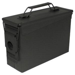 munitionskiste-m19a1-us-army-cal-30mm-munitionsbox-metall-stahlblech-munitionskiste-munitionsaufbewahrung-munitionstransport-box
