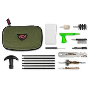 real-avid-gun-boss-reinigungsset-ak47-waffenreinigungsset-7,62x39mm-kalashnikov-waffenpflegeshop-ammo-depot-demo