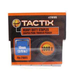 schießstand-tacker-klammern-schießstandbedarf-waffenzubehörshop-ammo-depot-klammern-10mm