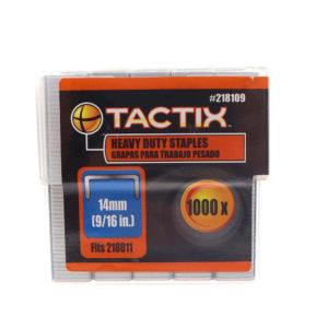 schießstand-tacker-klammern-schießstandbedarf-waffenzubehörshop-ammo-depot-klammern-14mm