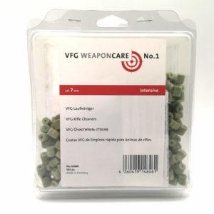 vfg-intensiv-reinigungspropfen-laufreiniger-waffenpfege-filzreiniger-waffenreinigung-kurzwaffen-langwaffen-reinigungsfilz-waffenpflege-shop-ammo-depot-7mm