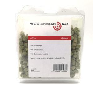 vfg-intensiv-reinigungspropfen-laufreiniger-waffenpfege-filzreiniger-waffenreinigung-kurzwaffen-langwaffen-reinigungsfilz-waffenpflege-shop-ammo-depot-9mm