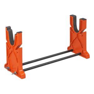 waffenpflege-zubehör-gewehrhalter-waffenhalter-gewehrreinigungsständer-waffenauflage-gewehrauflage-waffen-reinigungs-zubehör-reinigungsständer-für-büchsen-und-flinten-bei-ammo-depot