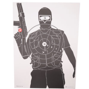 zielscheibe-terrorist-mannscheibe-target-trainingsscheibe-spiegel-target-terrorist-mann-mit-ak47