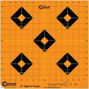 zielscheiben-caldwell-einschießen-zielscheibe-target-trefferanzeige-selbstklebend-schusspflaster-einschießscheibe-16