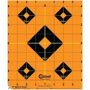 zielscheiben-caldwell-einschießen-zielscheibe-target-trefferanzeige-selbstklebend-schusspflaster-einschießscheibe-8