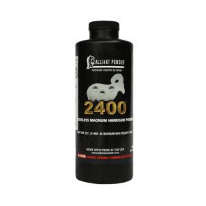 alliant-2400-in-berlin-nc-pulver-treibladungspulver-kaufen-ncpulver-nitrocellulosepulver-wiederladen-wiederlader-pulver-ammo-depot