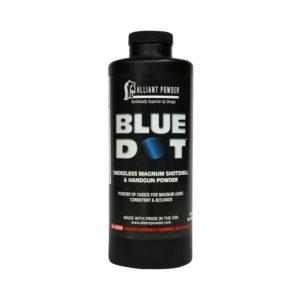 alliant-blue-dot-in-berlin-nc-pulver-treibladungspulver-kaufen-ncpulver-nitrocellulosepulver-wiederladen-wiederlader-pulver-ammo-depot