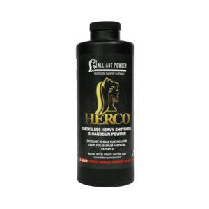 alliant-herco-in-berlin-nc-pulver-treibladungspulver-kaufen-ncpulver-nitrocellulosepulver-wiederladen-wiederlader-pulver-ammo-depot