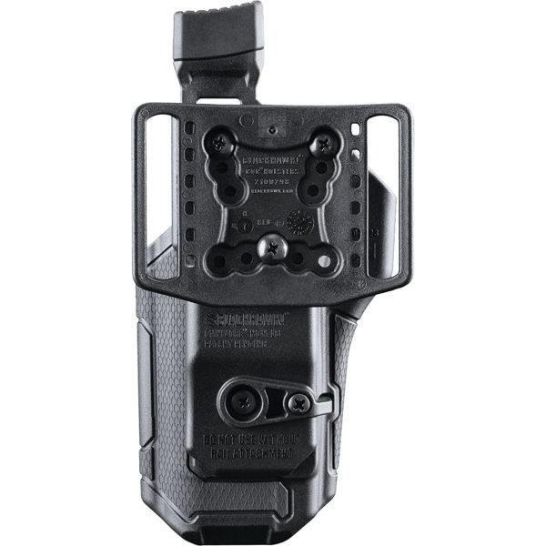 blackhawk-holster-omnivore-multivit-universal-holster-pistolen-waffen-holster-glock-sigsauer-canik-bein-holster-1