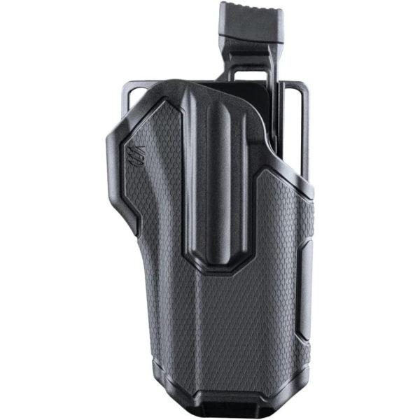 blackhawk-holster-omnivore-multivit-universal-holster-pistolen-waffen-holster-glock-sigsauer-canik-bein-holster