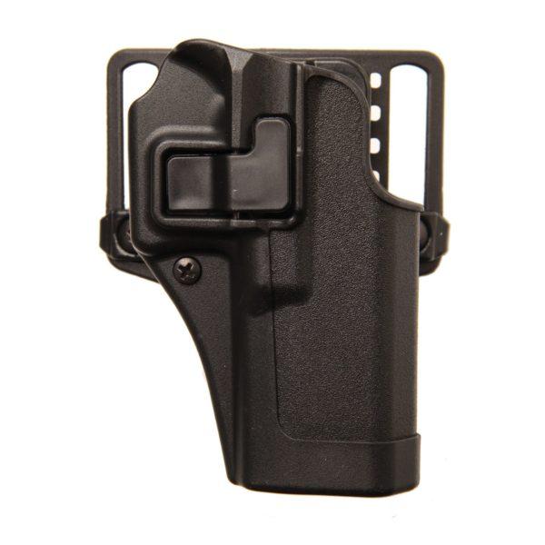 blackhawk-serpa-cqc-holster-pistolen-waffen-holster-glock-sigsauer-canik-walther-h&k-bein-holster-schnellziehholster-
