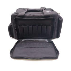 ced-deluxe-professional-range-bag-waffentasche-abschließbar-schießtasche-waffenkoffer-waffen-tasche-sportschützen