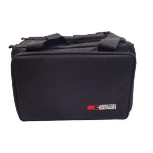 ced-professional-range-bag-waffentasche-abschließbar-schießtasche-waffenkoffer-waffen-tasche-sportschützen