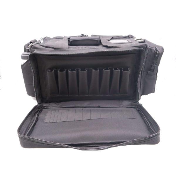 ced-professional-range-bag-xl-waffentasche-schießtasche-schießstandtasche-waffenkoffer-hülsenbeutel-gun-bag