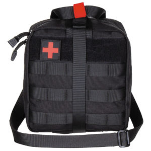 erste-hilfe-tasche-first-aid-kit-mfh-max-fuchs-molle-tasche-pouch-airsoft-outdoor-survival-tasche-30631a