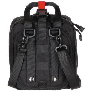 erste-hilfe-tasche-first-aid-kit-mfh-max-fuchs-molle-tasche-pouch-airsoft-outdoor-survival-tasche-30631ad1
