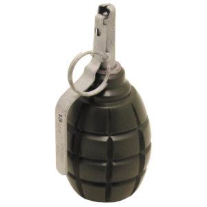 f1-deko-handgranate-holz-geschenkidee-für-männer-sportschützen-jäger-bundeswehr-us-army-deko-handgranate-dummy