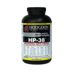 hodgdon-hp38-in-berlin-nc-pulver-treibladungspulver-kaufen-ncpulver-nitrocellulosepulver-wiederladen-wiederlader-pulver-ammo-depot