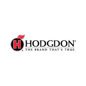 Hodgon