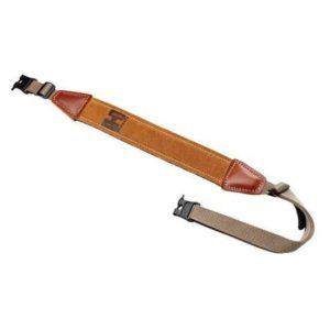 hornady-gewehrriemen-universal-jagdriemen-jagd-riemen-gewehr-leder-hunter-company-gun-sling-99107
