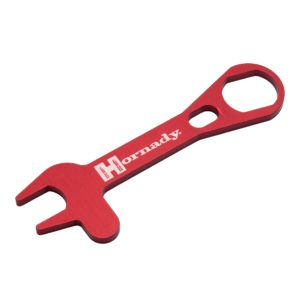 hornady-lnl-kaufen-matrizenschlüssel-matrizen-hornady-schlüssel-lock-n-load-tool-die-wrench-396495