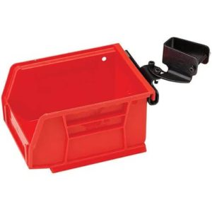 hornady-lock-n-load-ap-auffangbehälter-bin-bracket-halterung-geschoss-halter-hornady-lnl-zubehör-399692