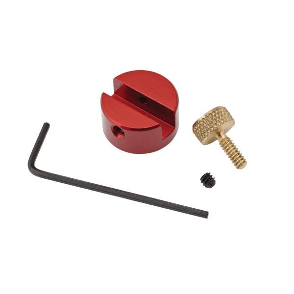 hornady-messchieber-gegenlager-anvil-base-kit-lock-n-load-wiederladen-zubehör-ab1