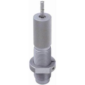 hornady-pulver-ckeck-matrize-kontrolle-pulverfüllmatrize-wiederlade-zubehör-l-n-l-ap
