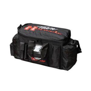 hornady-range-bag-schiessstasche-schiessstand-tasche-waffentasche-waffenkofer-team-hornady-9919