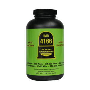 imr-4166-in-berlin-nc-pulver-treibladungspulver-kaufen-ncpulver-nitrocellulosepulver-wiederladen-wiederlader-pulver-ammo-depot