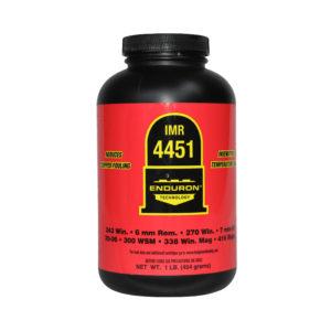 imr-44451-in-berlin-nc-pulver-treibladungspulver-kaufen-ncpulver-nitrocellulosepulver-wiederladen-wiederlader-pulver-ammo-depot