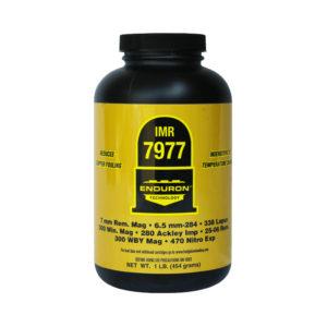 imr-7977-in-berlin-nc-pulver-treibladungspulver-kaufen-ncpulver-nitrocellulosepulver-wiederladen-wiederlader-pulver-ammo-depot