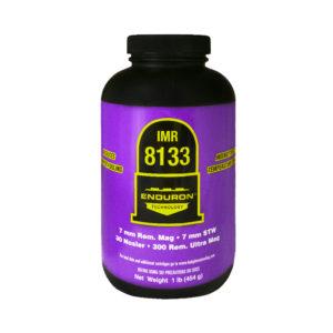 imr-8133-in-berlin-nc-pulver-treibladungspulver-kaufen-ncpulver-nitrocellulosepulver-wiederladen-wiederlader-pulver-ammo-depot