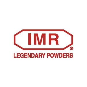 imr-nc-pulver-ncpulver-treibladungspulver-in-berlin-wiederladen-pulver-schießpulver-treibladungs-pulver-ammo-depot