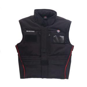 ipsc-schießweste-shootingvest-schieß-weste-ipsc-kleidung-schützen-weste-daa-shootac-vest