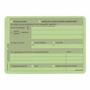 jagderlaubnisschein-begehungsschein-jagdpacht-jagderlaubnis-vordruck-formular-jagd