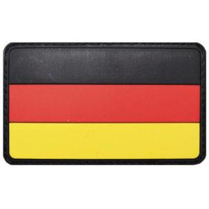 klettpatch-klettabzeichen-deutschland-fahne-klett-patch-3d-rubber-gummi-36506a