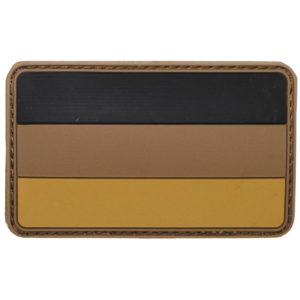 klettpatch-klettabzeichen-deutschland-fahne-klett-patch-3d-rubber-gummi-desert-softair-zubehör-36508a